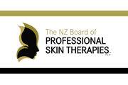 The NZ Board of Professional Skin Therapies